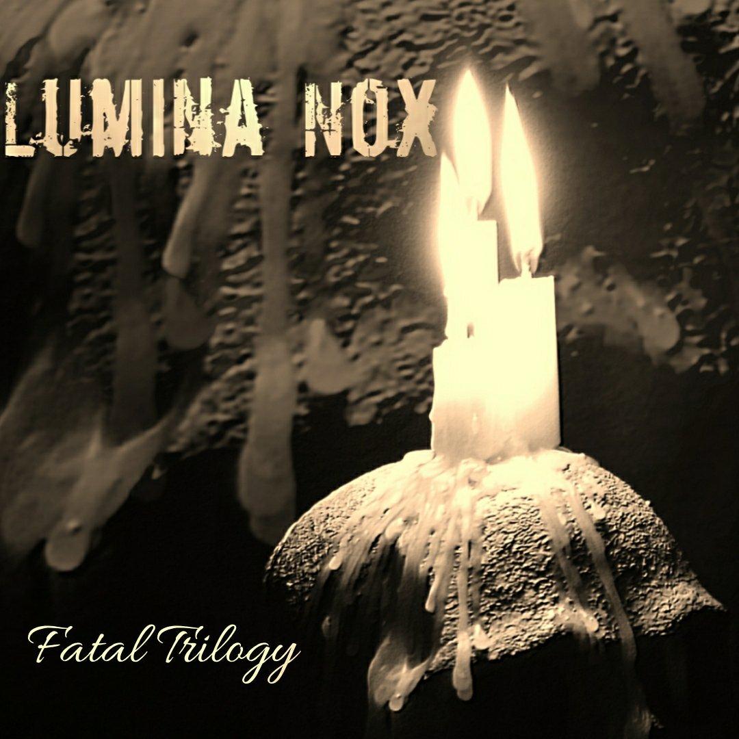 lumina-nox_-fatal-trilogy-25950752409208710577..jpg